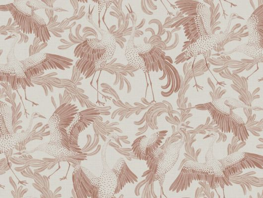 Обои art 3651 Флизелин Eco Wallpaper Швеция, Simplicity, Архив, Обои для квартиры, Обои для спальни