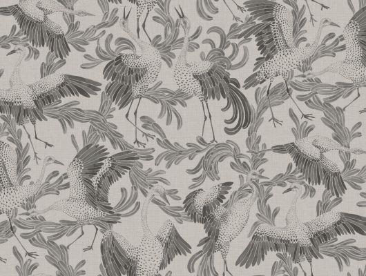 Обои art 3652 Флизелин Eco Wallpaper Швеция, Simplicity, Архив, Обои для квартиры, Обои для спальни