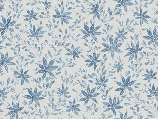Обои art 3654 Флизелин Eco Wallpaper Швеция, Simplicity, Обои для квартиры, Обои для спальни