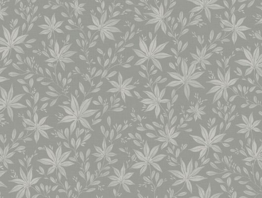 Обои art 3656 Флизелин Eco Wallpaper Швеция, Simplicity, Архив, Обои для квартиры, Обои для прихожей