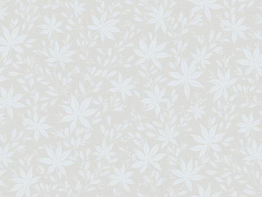 Обои art 3657 Флизелин Eco Wallpaper Швеция, Simplicity, Архив, Обои для квартиры, Обои для прихожей