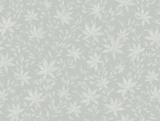 Обои art 3658 Флизелин Eco Wallpaper Швеция, Simplicity, Обои для квартиры, Обои для прихожей