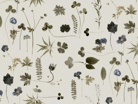 Обои art 3660 Флизелин Eco Wallpaper Швеция, Simplicity, Новинки, Обои для квартиры, Обои для кухни, Обои для прихожей