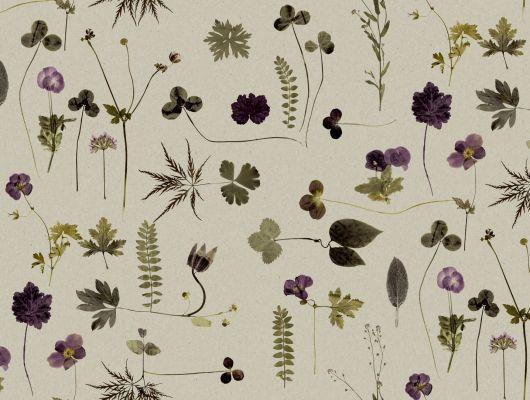 Обои art 3661 Флизелин Eco Wallpaper Швеция, Simplicity, Новинки, Обои для квартиры, Обои для прихожей