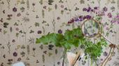 3661_eco_simplicity_botanica_2_004