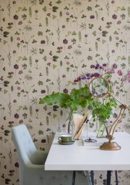 3661_eco_simplicity_botanica_2_004-257x365
