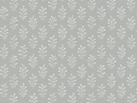 Обои art 3664 Флизелин Eco Wallpaper Швеция, Simplicity, Архив, Обои для квартиры, Обои для прихожей