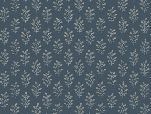 Обои art 3666 Флизелин Eco Wallpaper Швеция, Simplicity, Архив, Новинки, Обои для квартиры, Обои для прихожей, Хиты продаж