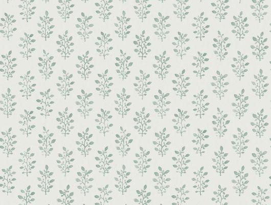 Обои art 3668 Флизелин Eco Wallpaper Швеция, Simplicity, Архив, Новинки, Обои для квартиры, Обои для прихожей