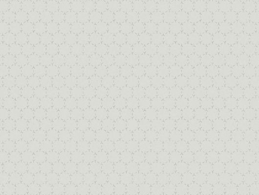 Обои art 3669 Флизелин Eco Wallpaper Швеция, Simplicity, Архив, Обои для квартиры