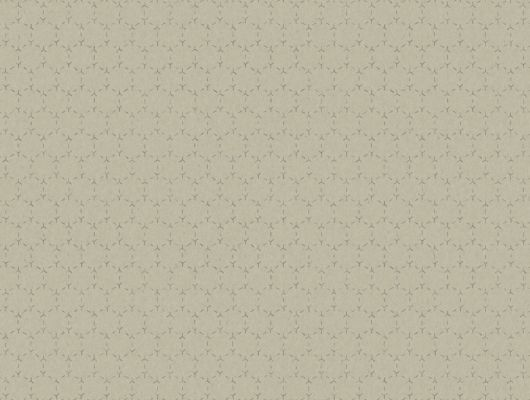 Обои art 3670 Флизелин Eco Wallpaper Швеция, Simplicity, Архив, Обои для квартиры
