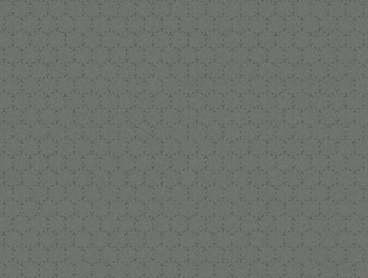 Обои art 3671 Флизелин Eco Wallpaper Швеция, Simplicity, Новинки