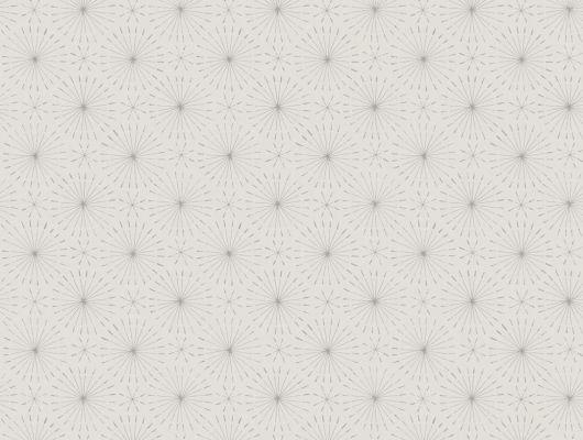Обои art 3672 Флизелин Eco Wallpaper Швеция, Simplicity, Архив, Обои для квартиры