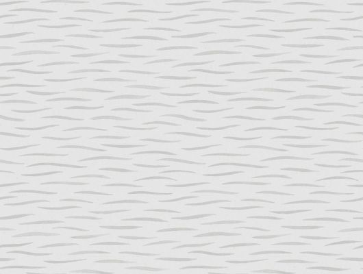 Обои art 3674 Флизелин Eco Wallpaper Швеция, Simplicity, Архив, Новинки, Обои для квартиры