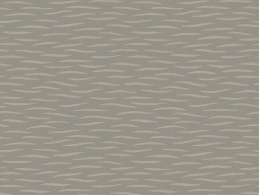 Обои art 3675 Флизелин Eco Wallpaper Швеция, Simplicity, Обои для квартиры