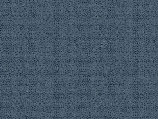Обои art 3677 Флизелин Eco Wallpaper Швеция, Simplicity, Новинки, Обои для прихожей
