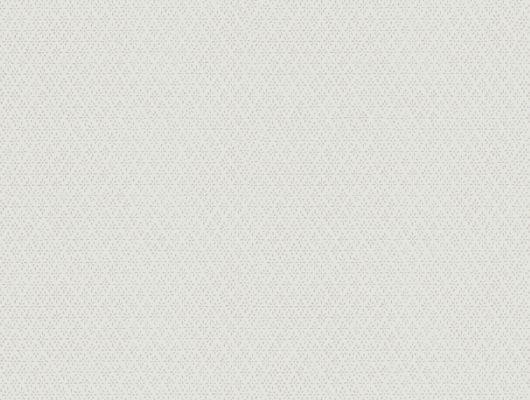 Обои art 3678 Флизелин Eco Wallpaper Швеция, Simplicity, Новинки, Обои для прихожей