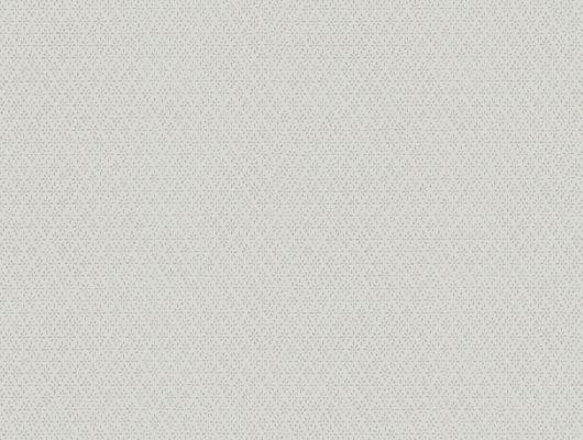 Обои art 3679 Флизелин Eco Wallpaper Швеция, Simplicity, Архив, Обои для квартиры