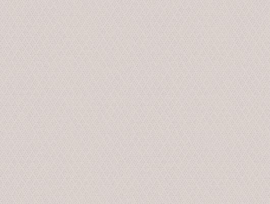 Обои art 3680 Флизелин Eco Wallpaper Швеция, Simplicity, Архив, Обои для квартиры