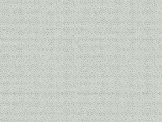 Обои art 3681 Флизелин Eco Wallpaper Швеция, Simplicity, Обои для квартиры