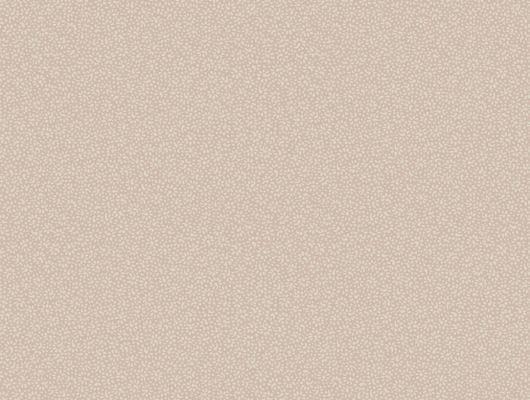 Обои art 3684 Флизелин Eco Wallpaper Швеция, Simplicity, Обои для квартиры