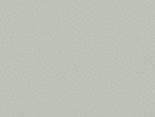 Обои art 3686 Флизелин Eco Wallpaper Швеция, Simplicity, Новинки, Обои для квартиры