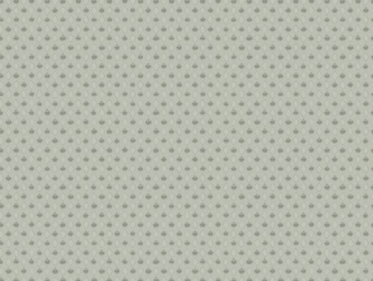 Обои art 3688 Флизелин Eco Wallpaper Швеция, Simplicity, Архив, Обои для квартиры