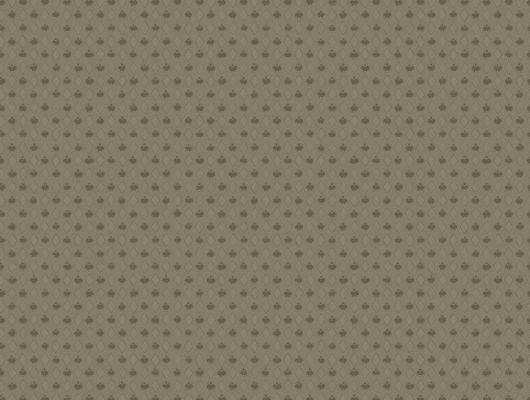Обои art 3689 Флизелин Eco Wallpaper Швеция, Simplicity, Новинки, Обои для квартиры