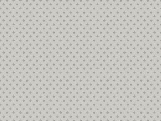 Обои art 3690 Флизелин Eco Wallpaper Швеция, Simplicity, Обои для квартиры