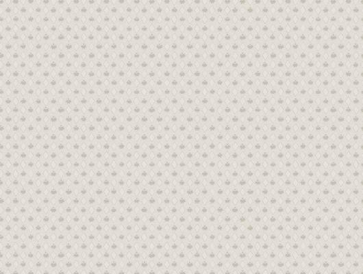 Обои art 3691 Флизелин Eco Wallpaper Швеция, Simplicity, Новинки, Обои для квартиры
