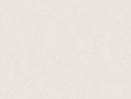 Обои art 37704 Флизелин Boråstapeter Швеция, Borosan EasyUp 2014, Архив, Обои для квартиры, Однотонные обои, Распродажа