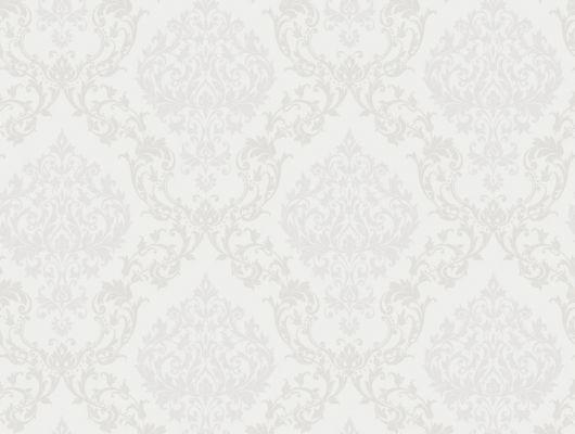 Обои art 37722 Флизелин Boråstapeter Швеция, Borosan EasyUp 2014, Обои для спальни, Распродажа