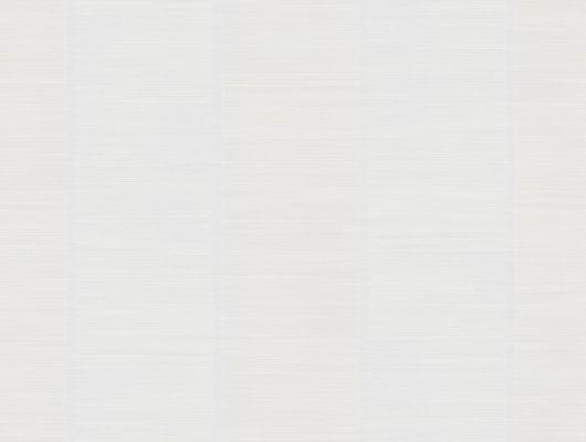 Обои art 37731 Флизелин Boråstapeter Швеция, Borosan EasyUp 2014, Архив, Обои для квартиры, Распродажа