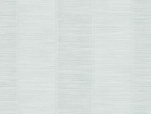 Обои art 37733 Флизелин Boråstapeter Швеция, Borosan EasyUp 2014, Архив, Обои для квартиры, Распродажа