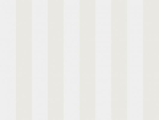 Моющиеся обои с полосатым рисунком, Borosan EasyUp 2014, Архив, Моющиеся обои, Обои для квартиры, Распродажа