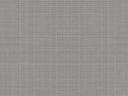 Обои art 37745 Флизелин Boråstapeter Швеция, Borosan EasyUp 2014, Архив, Обои для квартиры, Распродажа