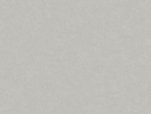 Обои art 37752 Флизелин Boråstapeter Швеция, Borosan EasyUp 2014, Архив, Обои для квартиры, Распродажа