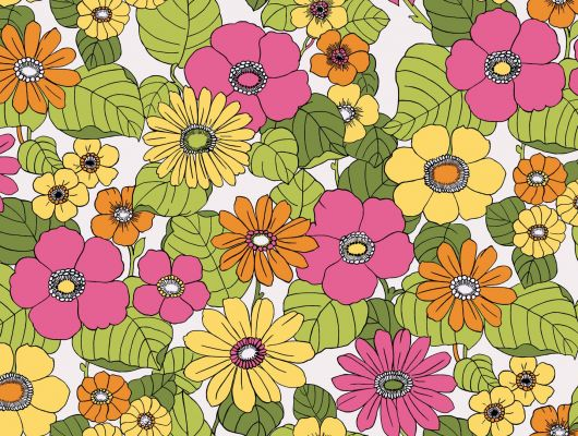 Обои art 3850 Флизелин Eco Wallpaper Швеция, Happy, Архив, Обои для гостиной, Обои для прихожей, Обои с рисунком, Распродажа, Флизелиновые обои, Хиты продаж