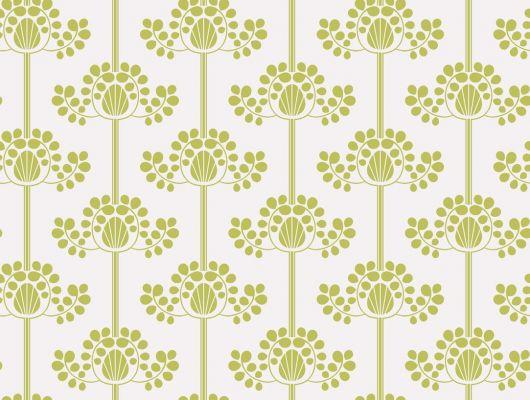 Обои art 3853 Флизелин Eco Wallpaper Швеция, Happy, Архив, Обои для квартиры, Распродажа