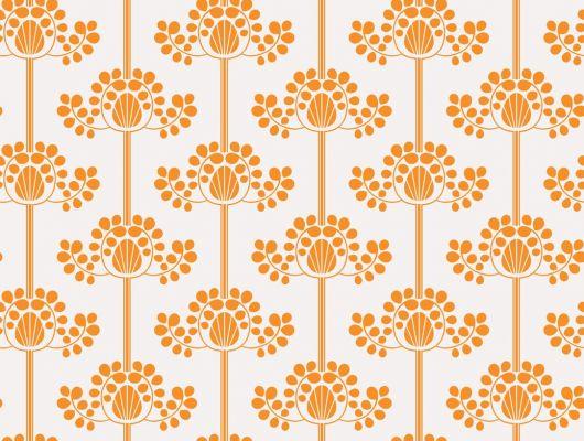 Обои art 3856 Флизелин Eco Wallpaper Швеция, Happy, Архив, Обои для квартиры, Обои для кухни, Распродажа
