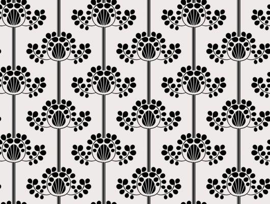 Обои art 3857 Флизелин Eco Wallpaper Швеция, Happy, Архив, Обои для квартиры, Распродажа
