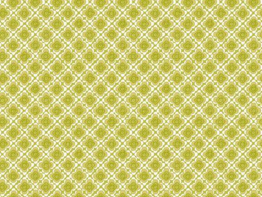 Обои art 3859 Флизелин Eco Wallpaper Швеция, Happy, Архив, Обои для квартиры, Обои для прихожей, Распродажа, Флизелиновые обои
