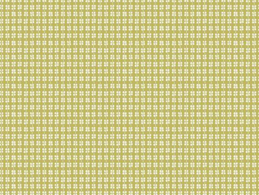 Обои art 3862 Флизелин Eco Wallpaper Швеция, Happy, Архив, Обои для квартиры, Распродажа