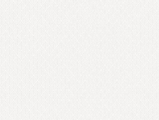 """Приобрести обои в коридор арт. 38620  из коллекции """"Borosan EasyUp® 2020"""" от Borastapeter, Швеция с мелким рисунком стилизованных листьев  бежевого цвета на белом фоне расположенных в шахматном порядке в салоне обоев Одизайн в Москве, бесплатная доставка, широкий ассортимент, Borosan EasyUp 2020, Обои для кабинета, Обои для кухни"""