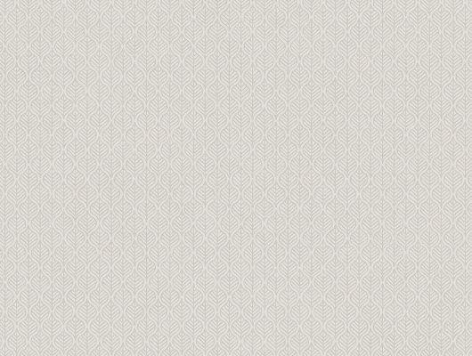 %D0%A4%D0%B8%D1%80%D0%BC%D0%B5%D0%BD%D0%BD%D1%8B%D0%B5+%D0%BE%D0%B1%D0%BE%D0%B8+%D0%B2+%D0%BF%D1%80%D0%B8%D1%85%D0%BE%D0%B6%D1%83%D1%8E+%D0%B0%D1%80%D1%82.+38621++%D0%B8%D0%B7+%D0%BA%D0%BE%D0%BB%D0%BB%D0%B5%D0%BA%D1%86%D0%B8%D0%B8+%22Borosan+EasyUp%C2%AE+2020%22+%D0%BE%D1%82+Borastapeter%2C+%D0%A8%D0%B2%D0%B5%D1%86%D0%B8%D1%8F+%D1%81+%D0%BC%D0%B5%D0%BB%D0%BA%D0%B8%D0%BC+%D1%80%D0%B8%D1%81%D1%83%D0%BD%D0%BA%D0%BE%D0%BC+%D1%81%D1%82%D0%B8%D0%BB%D0%B8%D0%B7%D0%BE%D0%B2%D0%B0%D0%BD%D0%BD%D1%8B%D1%85+%D0%BB%D0%B8%D1%81%D1%82%D1%8C%D0%B5%D0%B2++%D0%B2+%D1%81%D0%B5%D1%80%D0%BE%D0%BC+%D1%86%D0%B2%D0%B5%D1%82%D0%B5+%D1%80%D0%B0%D1%81%D0%BF%D0%BE%D0%BB%D0%BE%D0%B6%D0%B5%D0%BD%D0%BD%D1%8B%D1%85+%D0%B2+%D1%88%D0%B0%D1%85%D0%BC%D0%B0%D1%82%D0%BD%D0%BE%D0%BC+%D0%BF%D0%BE%D1%80%D1%8F%D0%B4%D0%BA%D0%B5+%D0%B7%D0%B0%D0%BA%D0%B0%D0%B7%D0%B0%D1%82%D1%8C++%D0%BD%D0%B0+%D1%81%D0%B0%D0%B9%D1%82%D0%B5+Odesign.ru%2C+%D0%B1%D0%B5%D1%81%D0%BF%D0%BB%D0%B0%D1%82%D0%BD%D0%B0%D1%8F+%D0%B4%D0%BE%D1%81%D1%82%D0%B0%D0%B2%D0%BA%D0%B0%2C+%D1%88%D0%B8%D1%80%D0%BE%D0%BA%D0%B8%D0%B9+%D0%B0%D1%81%D1%81%D0%BE%D1%80%D1%82%D0%B8%D0%BC%D0%B5%D0%BD%D1%82%2C+%D0%BE%D0%BD%D0%BB%D0%B0%D0%B9%D0%BD+%D0%BE%D0%BF%D0%BB%D0%B0%D1%82%D0%B0, Borosan EasyUp 2020, Обои для кабинета, Обои для кухни