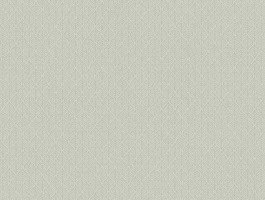 %D0%9E%D0%B1%D0%BE%D0%B8+%D0%B2+%D0%BA%D0%B0%D0%B1%D0%B8%D0%BD%D0%B5%D1%82+%D0%B0%D1%80%D1%82.+38622++%D0%B8%D0%B7+%D0%BA%D0%BE%D0%BB%D0%BB%D0%B5%D0%BA%D1%86%D0%B8%D0%B8+%22Borosan+EasyUp%C2%AE+2020%22+%D0%BE%D1%82+Borastapeter%2C+%D0%A8%D0%B2%D0%B5%D1%86%D0%B8%D1%8F+%D1%81+%D0%BC%D0%B5%D0%BB%D0%BA%D0%B8%D0%BC+%D1%80%D0%B8%D1%81%D1%83%D0%BD%D0%BA%D0%BE%D0%BC+%D1%81%D1%82%D0%B8%D0%BB%D0%B8%D0%B7%D0%BE%D0%B2%D0%B0%D0%BD%D0%BD%D1%8B%D1%85+%D0%BB%D0%B8%D1%81%D1%82%D1%8C%D0%B5%D0%B2++%D0%B2+%D0%B7%D0%B5%D0%BB%D0%B5%D0%BD%D0%BE%D0%BC+%D1%86%D0%B2%D0%B5%D1%82%D0%B5+%D1%80%D0%B0%D1%81%D0%BF%D0%BE%D0%BB%D0%BE%D0%B6%D0%B5%D0%BD%D0%BD%D1%8B%D1%85+%D0%B2+%D1%88%D0%B0%D1%85%D0%BC%D0%B0%D1%82%D0%BD%D0%BE%D0%BC+%D0%BF%D0%BE%D1%80%D1%8F%D0%B4%D0%BA%D0%B5+%D0%BA%D1%83%D0%BF%D0%B8%D1%82%D1%8C+%D0%B2+%D1%81%D0%B0%D0%BB%D0%BE%D0%BD%D0%B5+%D0%BE%D0%B1%D0%BE%D0%B5%D0%B2+%D0%9E%D0%B4%D0%B8%D0%B7%D0%B0%D0%B9%D0%BD+%D0%B2+%D0%9C%D0%BE%D1%81%D0%BA%D0%B2%D0%B5%2C+%D0%B1%D0%B5%D1%81%D0%BF%D0%BB%D0%B0%D1%82%D0%BD%D0%B0%D1%8F+%D0%B4%D0%BE%D1%81%D1%82%D0%B0%D0%B2%D0%BA%D0%B0%2C+%D1%88%D0%B8%D1%80%D0%BE%D0%BA%D0%B8%D0%B9+%D0%B0%D1%81%D1%81%D0%BE%D1%80%D1%82%D0%B8%D0%BC%D0%B5%D0%BD%D1%82, Borosan EasyUp 2020, Обои для кабинета, Обои для кухни