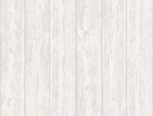 """Заказать обои в коридор арт. 38628  из коллекции """"Borosan EasyUp® 2020"""" от Borastapeter, Швеция с рисунком деревянных панелей светло-серого цвета в салоне обоев Одизайн в Москве, бесплатная доставка, Borosan EasyUp 2020, Обои для кабинета, Обои для кухни"""