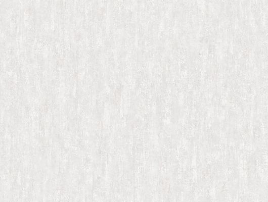 %D0%A4%D0%BE%D0%BD%D0%BE%D0%B2%D1%8B%D0%B5+%D0%BE%D0%B1%D0%BE%D0%B8+%D0%B0%D1%80%D1%82.+38630+%D0%B8%D0%B7+%D0%BA%D0%BE%D0%BB%D0%BB%D0%B5%D0%BA%D1%86%D0%B8%D0%B8+%22Borosan+EasyUp%C2%AE+2020%22+%D0%BE%D1%82+Borastapeter+%D0%B2+%D1%81%D0%B2%D0%B5%D1%82%D0%BB%D0%BE-%D1%81%D0%B5%D1%80%D1%8B%D1%85+%D1%82%D0%BE%D0%BD%D0%B0%D1%85+%D1%81+%D0%B8%D0%BC%D0%B8%D1%82%D0%B0%D1%86%D0%B8%D0%B5%D0%B9+%D0%BF%D0%BE%D0%B2%D0%B5%D1%80%D1%85%D0%BD%D0%BE%D1%81%D1%82%D0%B8+%D0%BD%D0%B5%D0%BE%D0%B1%D1%80%D0%B0%D0%B1%D0%BE%D1%82%D0%B0%D0%BD%D0%BD%D0%BE%D0%B3%D0%BE+%D0%B1%D0%B5%D1%82%D0%BE%D0%BD%D0%B0+%D0%BA%D1%83%D0%BF%D0%B8%D1%82%D1%8C+%D0%B2+%D1%81%D0%B0%D0%BB%D0%BE%D0%BD%D0%B0%D1%85+%D0%9E%D0%94%D0%B8%D0%B7%D0%B0%D0%B9%D0%BD., Borosan EasyUp 2020, Обои для гостиной