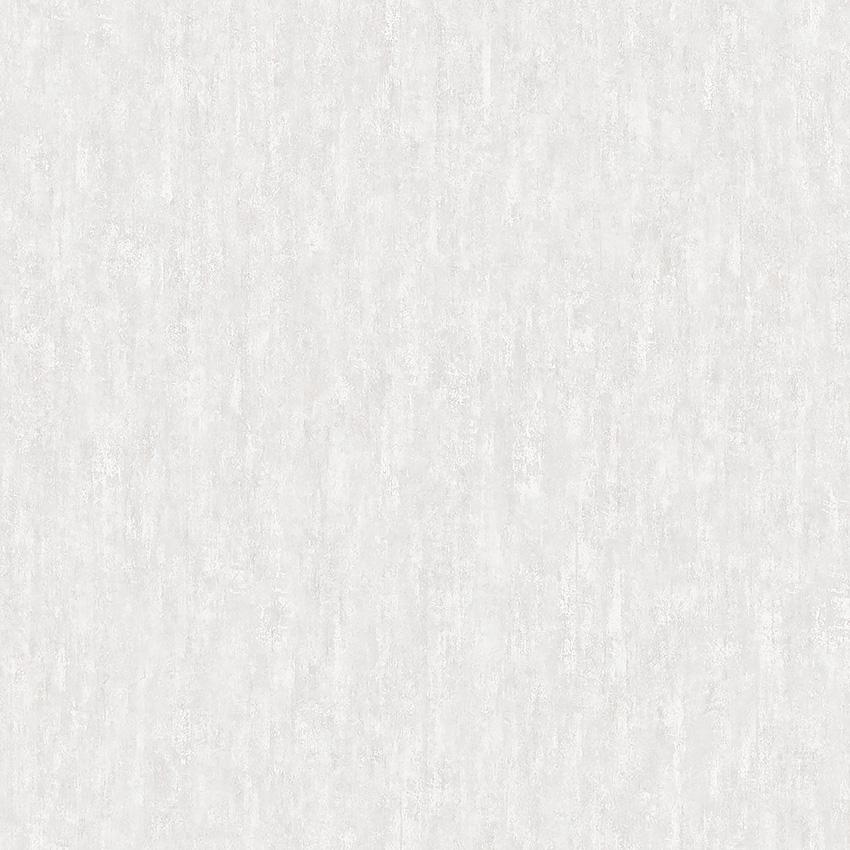 ОБОИ BORÅSTAPETER BOROSAN EASYUP 2020 ART 38630