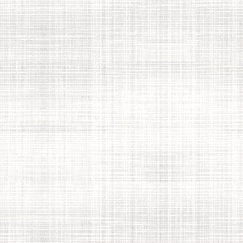 ОБОИ BORÅSTAPETER BOROSAN EASYUP 2020 ART 38632